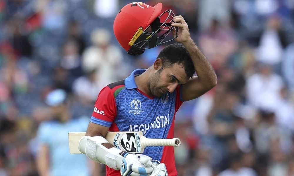 Wary of Shakib, Australia face resurgent Bangladesh in World Cup