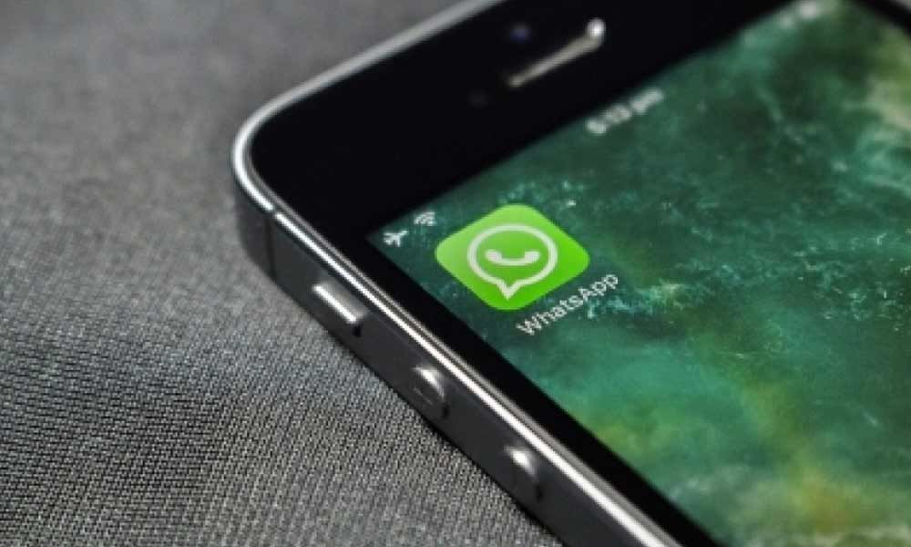 5 Indian startups to get Rs 35 lakh each in WhatsApp India contest