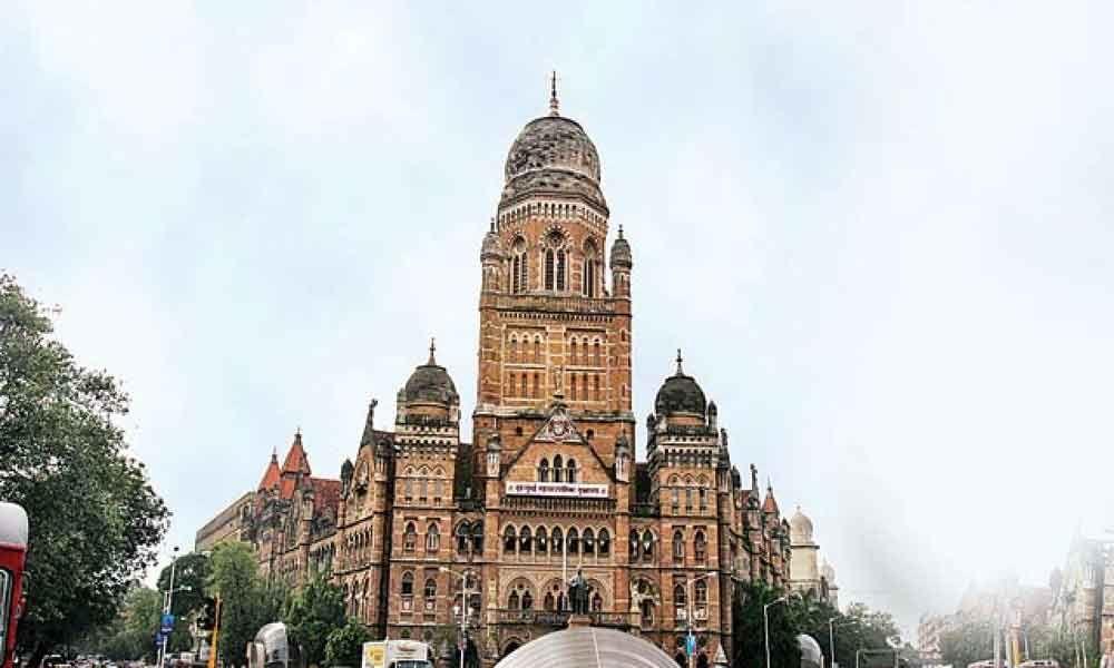 Maharashtra government to ask BMC to ensure equitable water supply: Yogesh Sagar