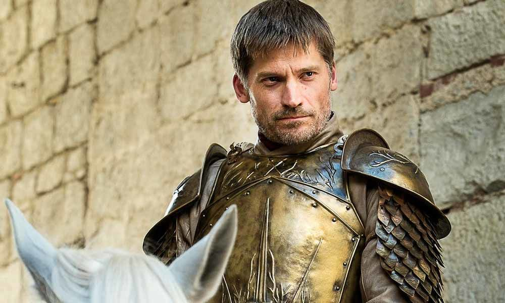 Nikolaj Coster-Waldau joins