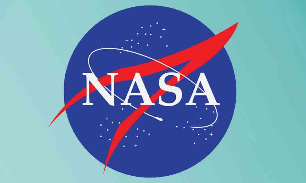 New NASA missions to study Sun, its effects on space weather