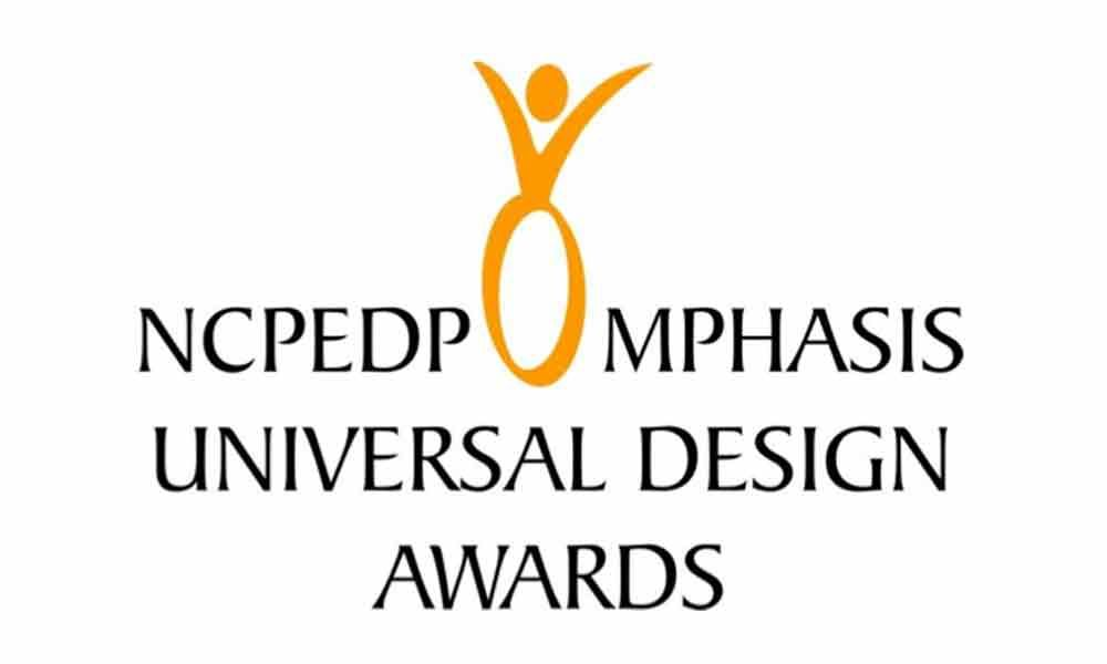 Inviting Nominations for the 10th NCPEDP- Mphasis Universal Design Awards 2019