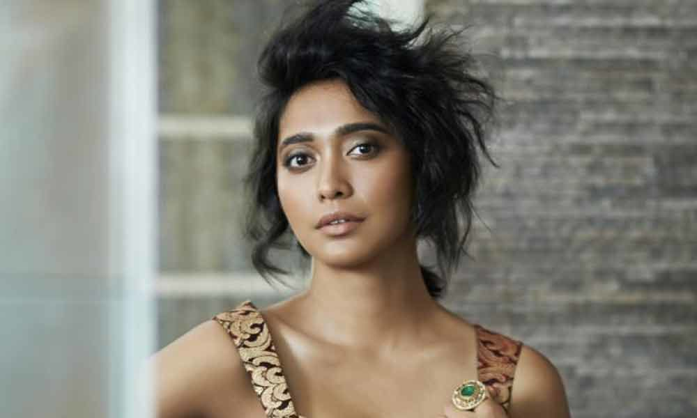 Always wanted to sing in my films: Sayani Gupta