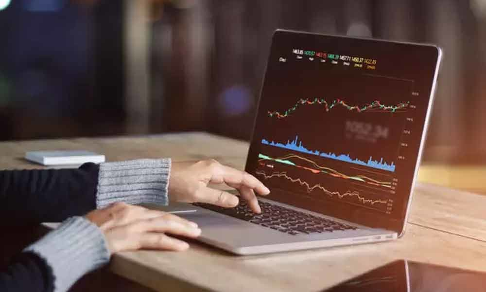 Market may witness higher volatility