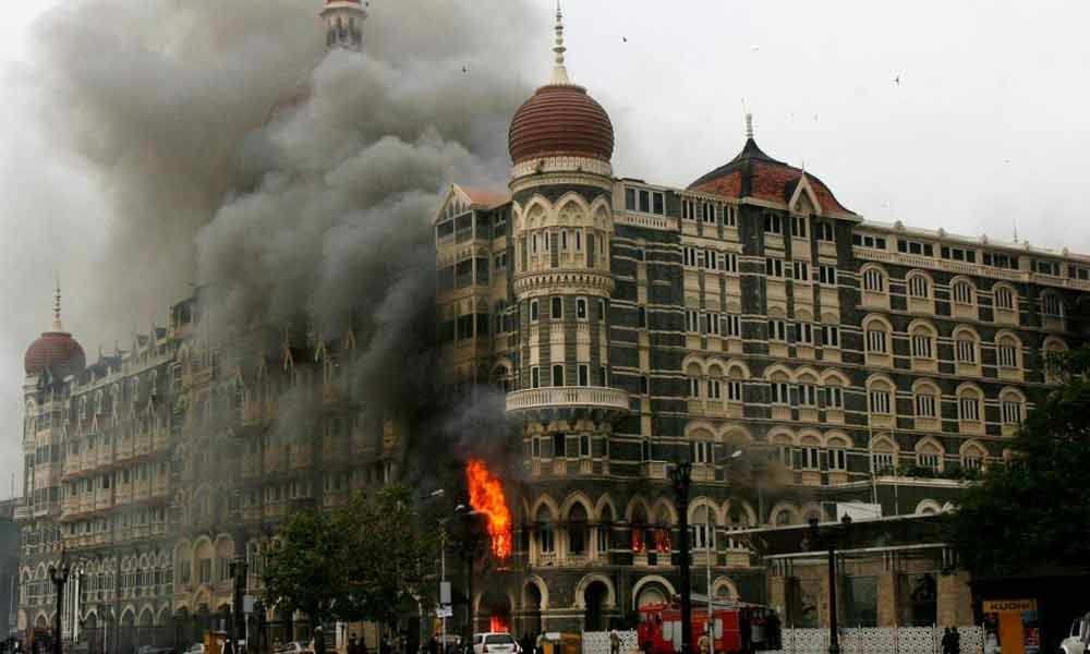 This Pakistan-sponsored terror is different