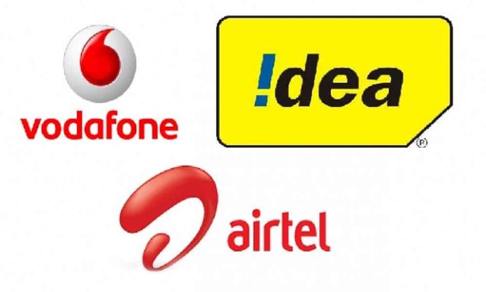 Airtel, Vodafone Idea eliminated cheaper postpaid plans, made a smart move
