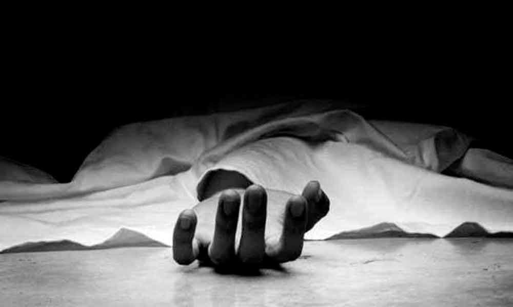 Depressed techie, mother commit suicide in Mumbai, bodies found in bed