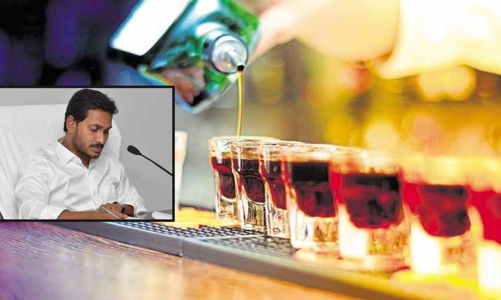 Present excise policy extended for another three months