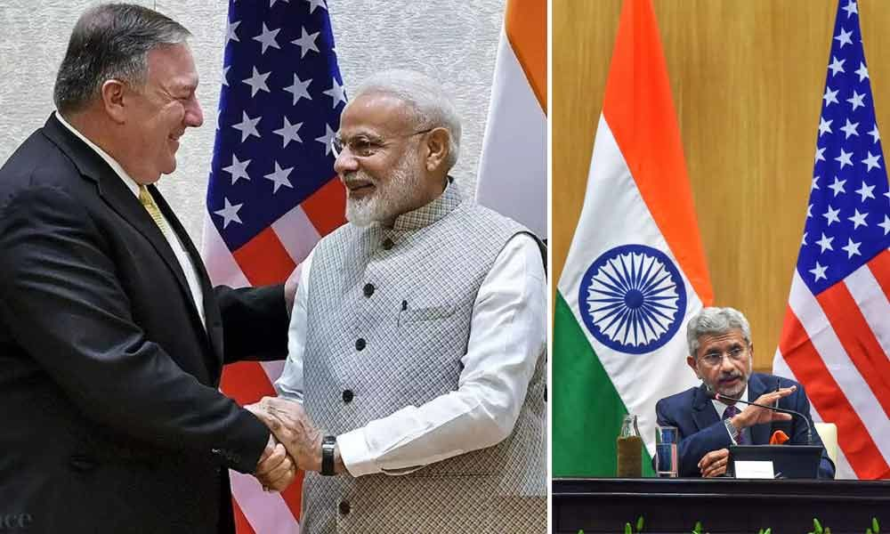 Will go by national interest, India tells US on Russia deal