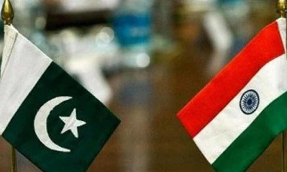 Pakistan too backs India on UN Security Council seat