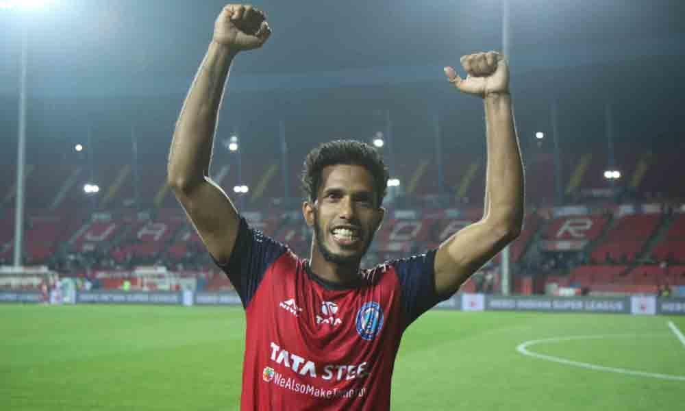 Stimac has brought in a whole lot of fresh ideas: Midfielder  Soosairaj