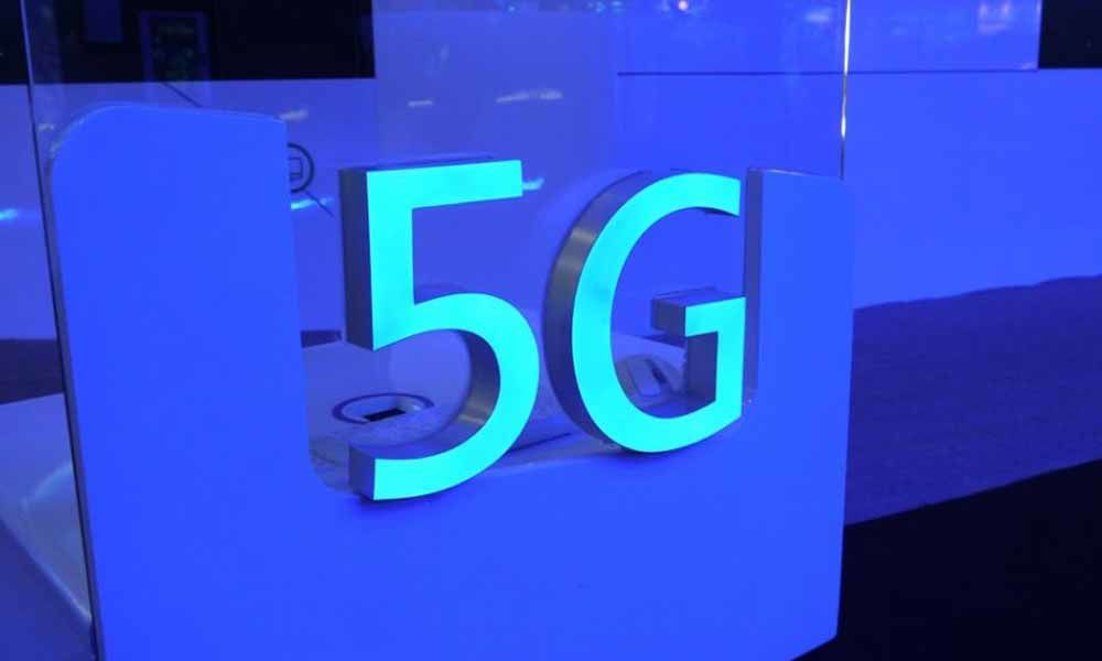 Indias Huawei issue: Donald Trump may move Indias 5G story in 10 ways