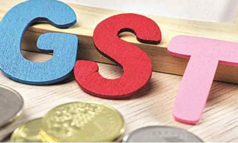 Last date to file GST annual returns extended till 30 November