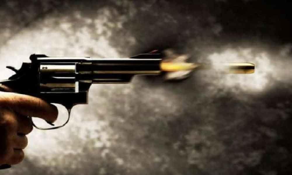 Man shot dead in Uttar Pradeshs Shamli district