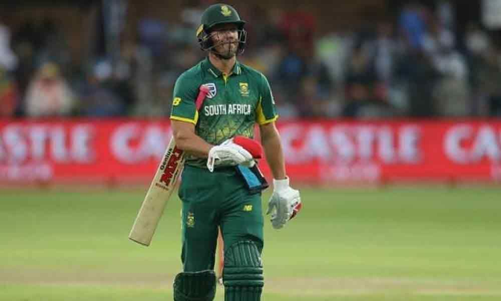 ICC CWC19: Right decision to not include AB de Villiers in team, says Jonty Rhodes