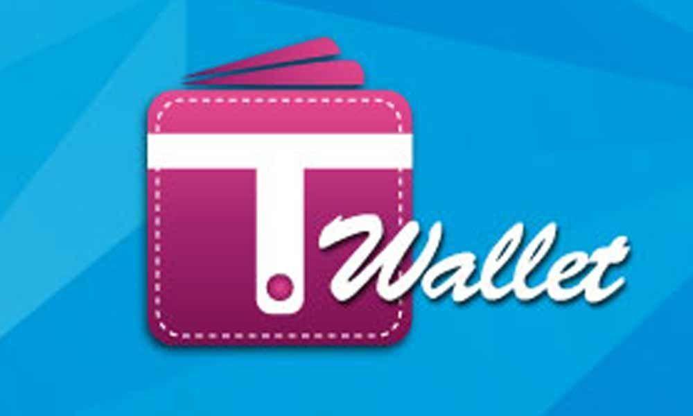 Civil Supplies Dept extend T-Wallet services to entire Telangana FP shops