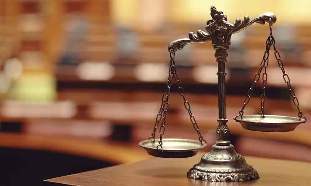 High Court serves notice on Home Secretary, DGP