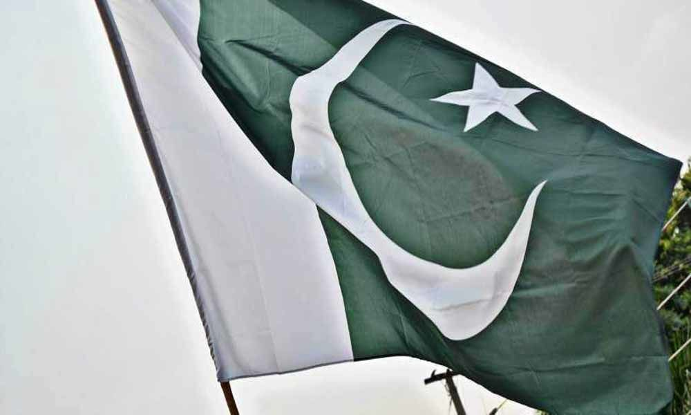 Pakistan anti-terror courts sentences 12 JuD and JeM members