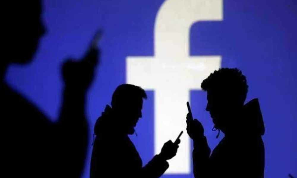 Evcauations at Facebook
