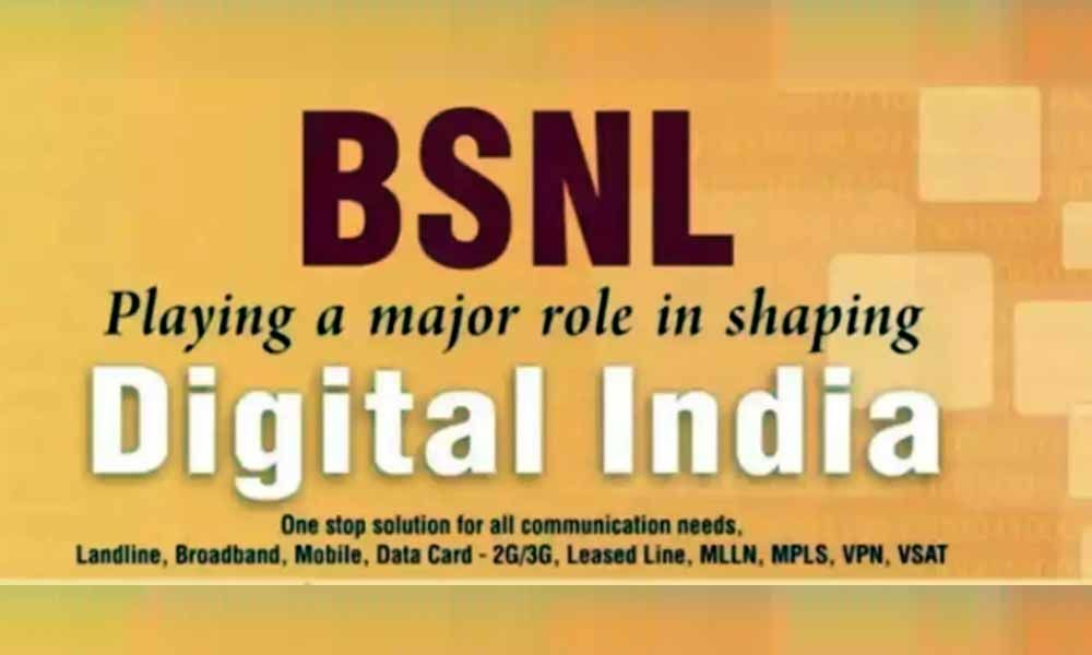 BSNL revised 10 prepaid broadband plans, check out
