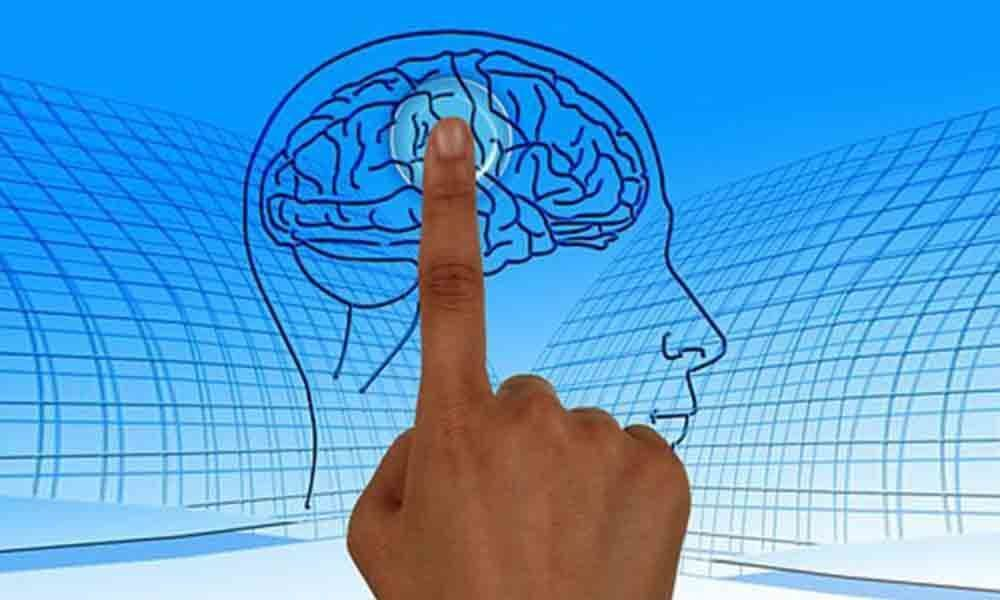 New method lets gamers communicate using only minds