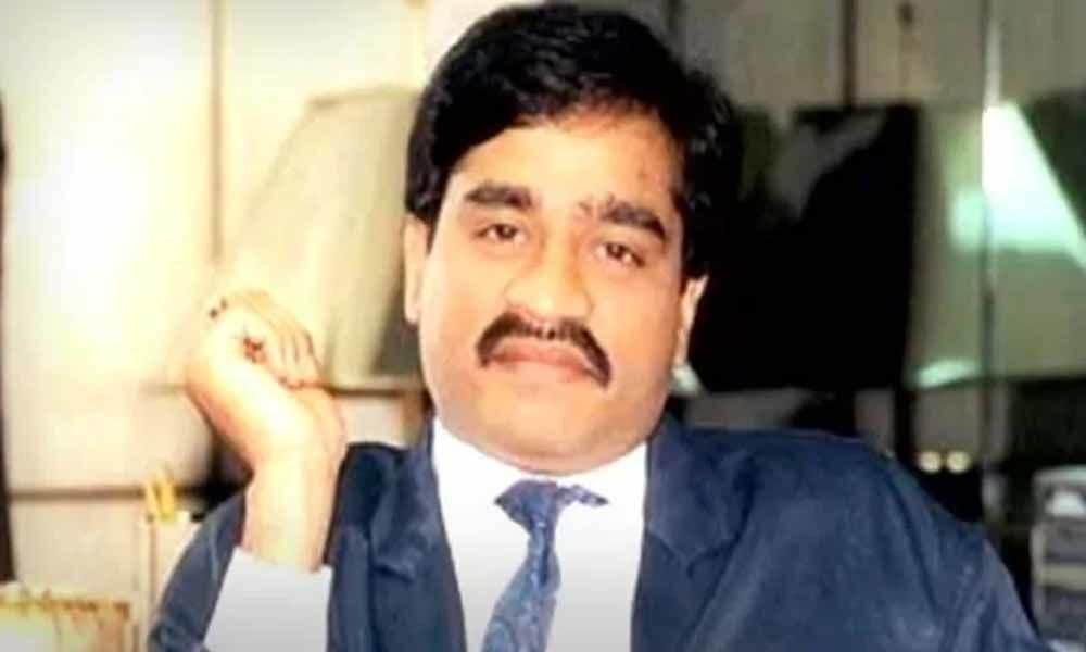Pakistan witnesses to appear in secret at Dawood aide Jabir Moti