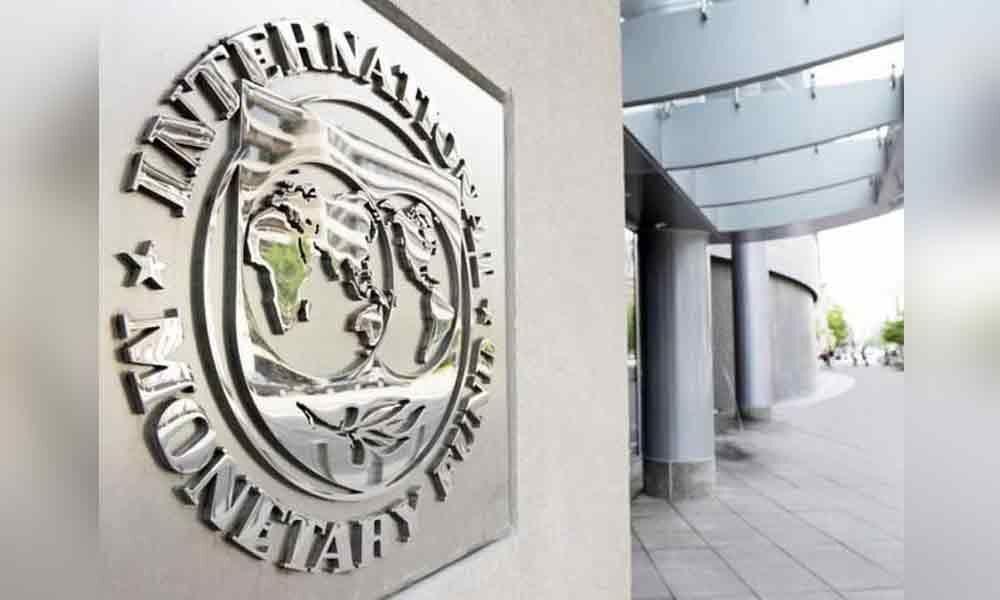 IMF approves USD 6 billion loan for Pakistan
