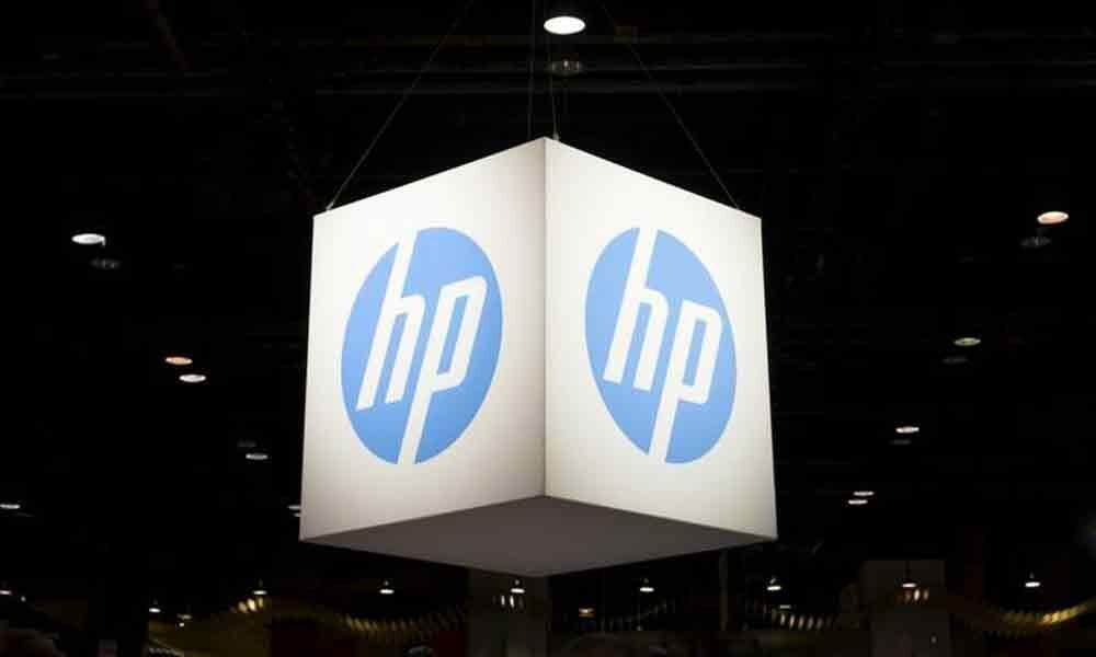 HP, Dell, other tech firms plan to move out of China