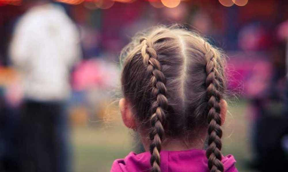 California becomes first state to ban hairstyle discrimination