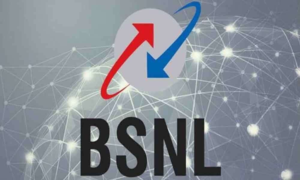 Reliance Jio GigaFiber Effect: BSNL Revised Broadband Plans