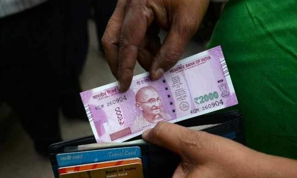 PSUs must maximise time value of money to boost growth