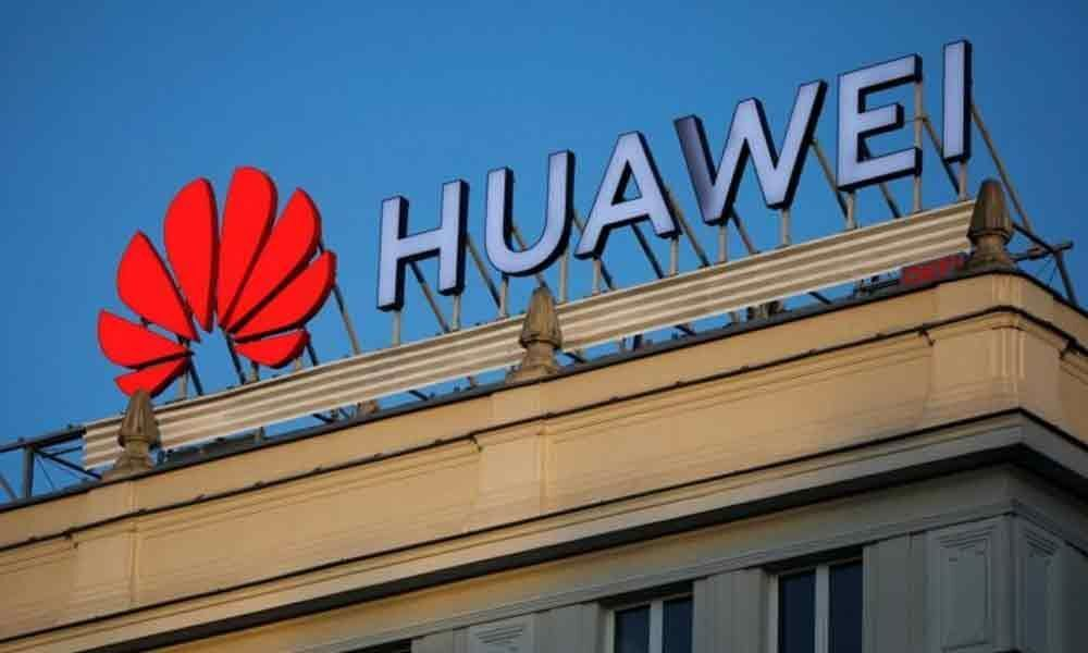 Throw out Huawei lawsuit, US ask federal court