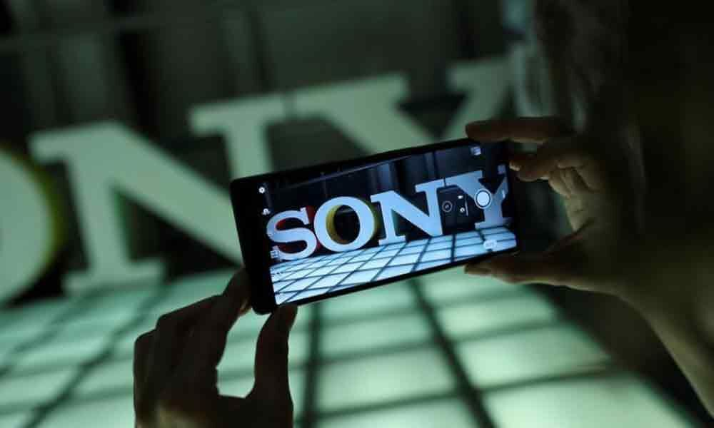Sony working on a foldable phone, to take on Samsung Galaxy Fold, Huawei Mate X: Report