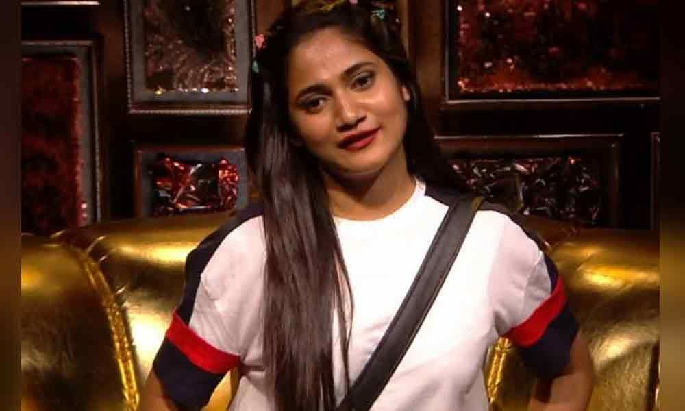 Tamil Bigg Boss: Losliyas Promo Catches the Attention