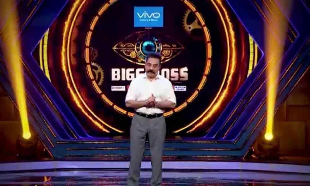 Bigg Boss Tamil: Episode 14 Review