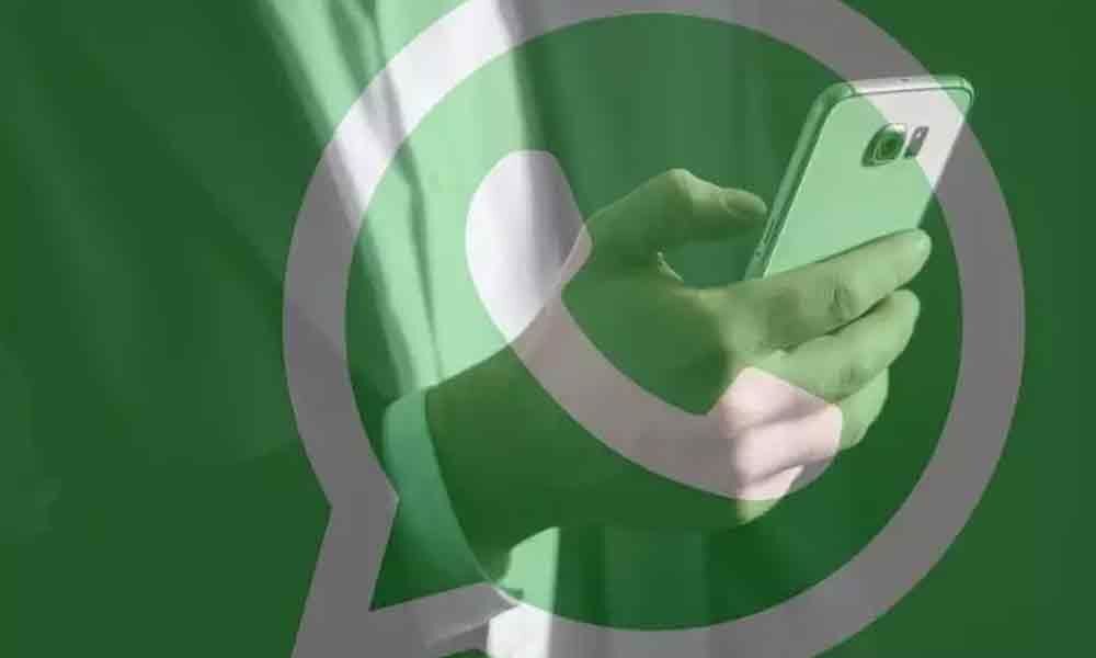 Sick of WhatsApp? Go invisible without deleting it
