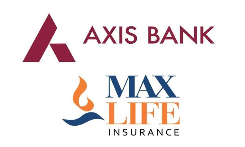No proposal with Irdai for 10 per cent stake sale in Max Life to Axis bank: MFS