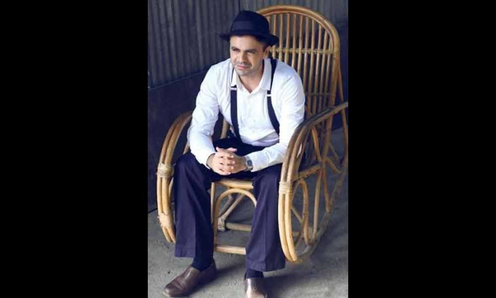 Ajit Arora to cast a 100 crores club star for his forthcoming project