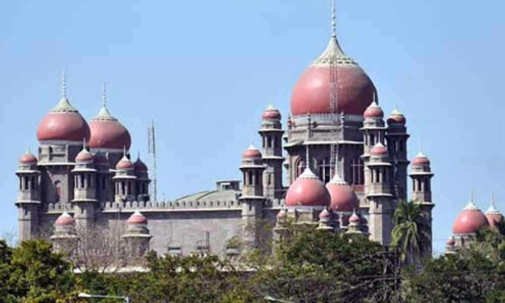Telangana High Court backs Ramulu Naik, Yadava Reddy disqualification