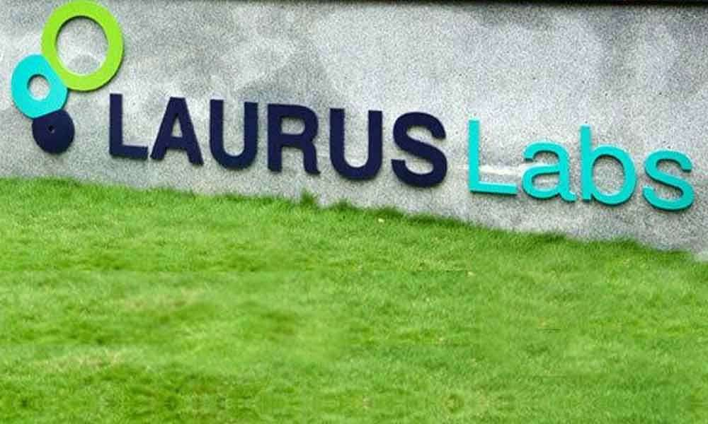 Laurus Labs Vizag unit completes USFDA inspection