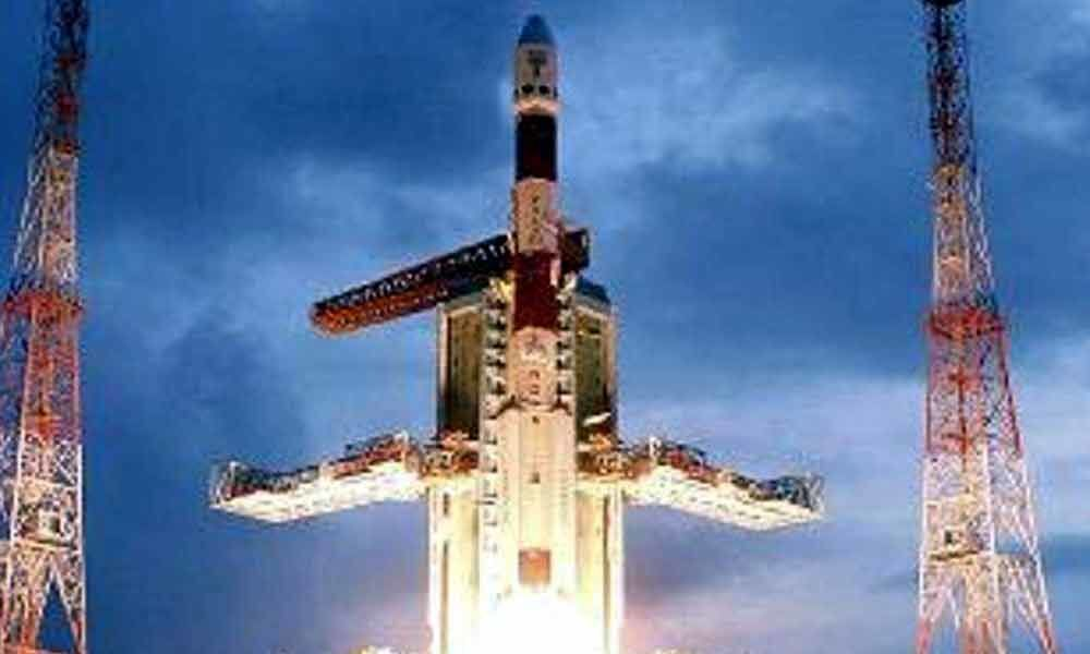 Fuel leak, bad weather, other challenges: Team Chandrayaan-1 reminisces