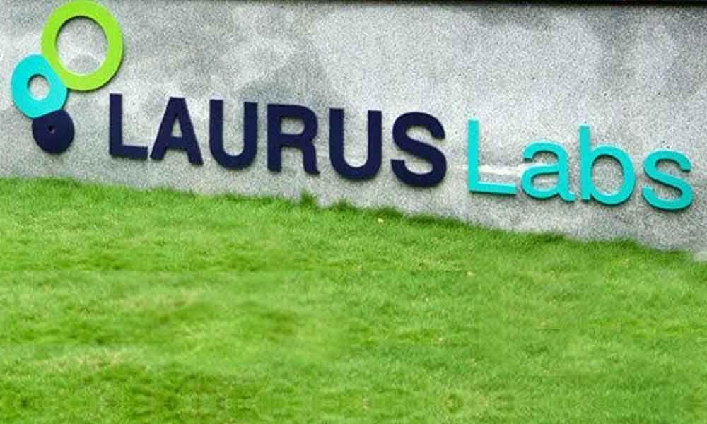 Laurus Labs Vizag unit completes USFDA inspection