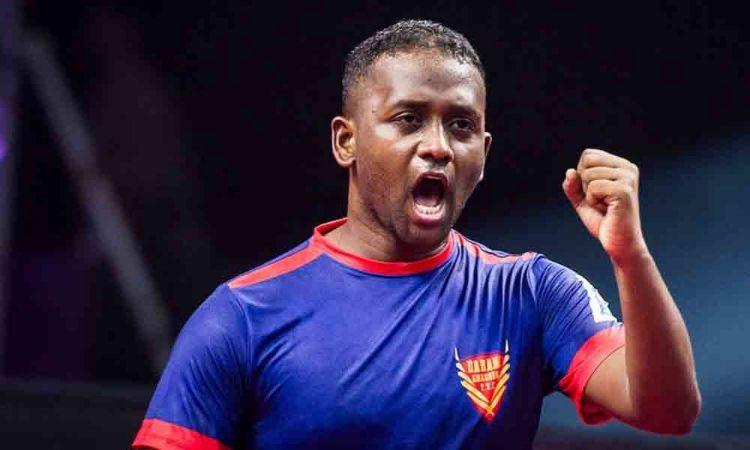 Sathiyan-Amalraj clinch bronze in Australian Open