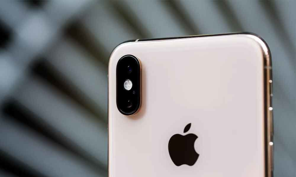 iPhones Prices May Heavily Drop in India