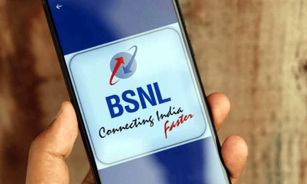 BSNL offers free Amazon Prime membership on Rs 499 and below broadband plans
