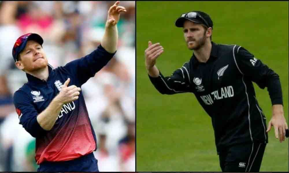 World Cup 2019 Final, England vs New Zealand: Preview, Probable Playing XI, Match Prediction