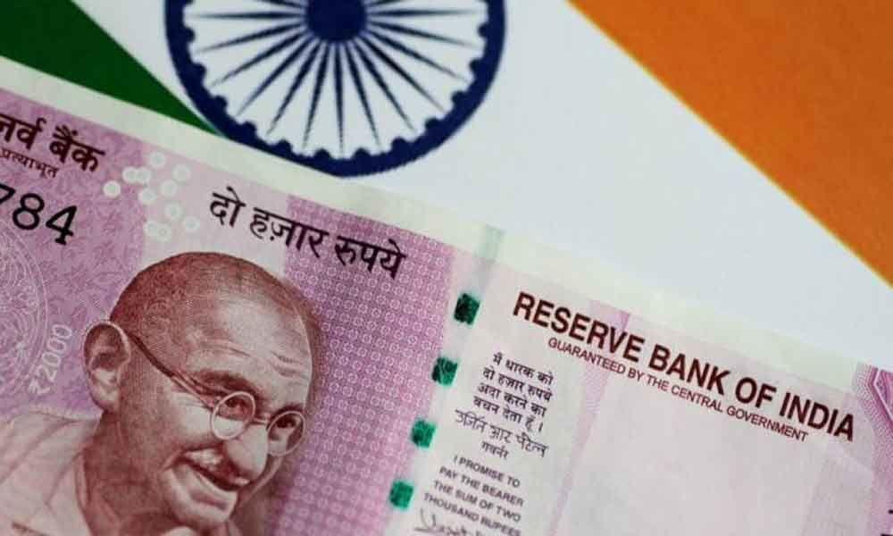 FPIs remain net buyers in July so far, infuse Rs 3,551 cr in Indian markets