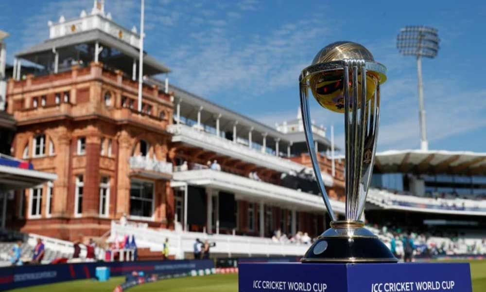 Factbox: List of cricket World Cup winners from 1975 to 2019