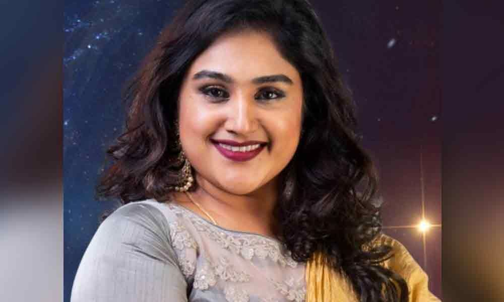 Bigg Boss Tamil Season 3: Vanitha Vijaya Kumar Eliminated!