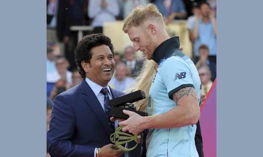 Im Probably Most Hated Father in New Zealand: Stokes Dad